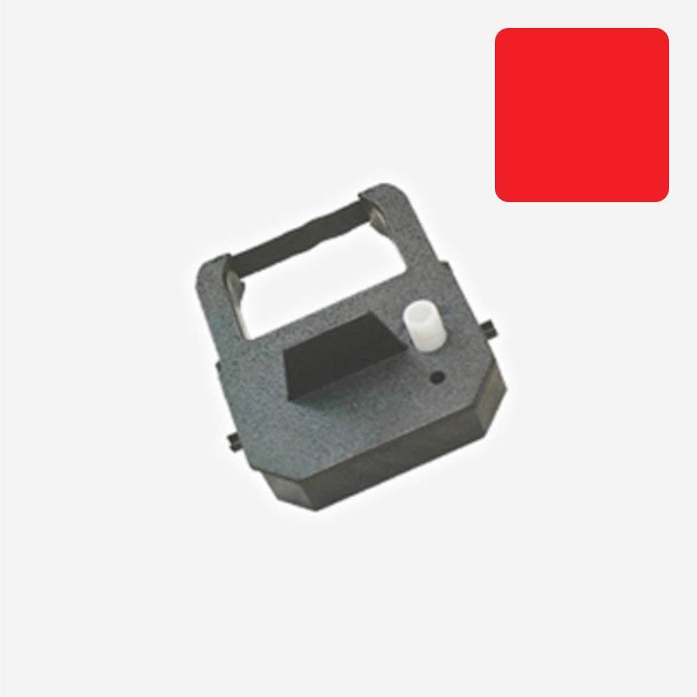 Red Seiko TP50 Ink Ribbon