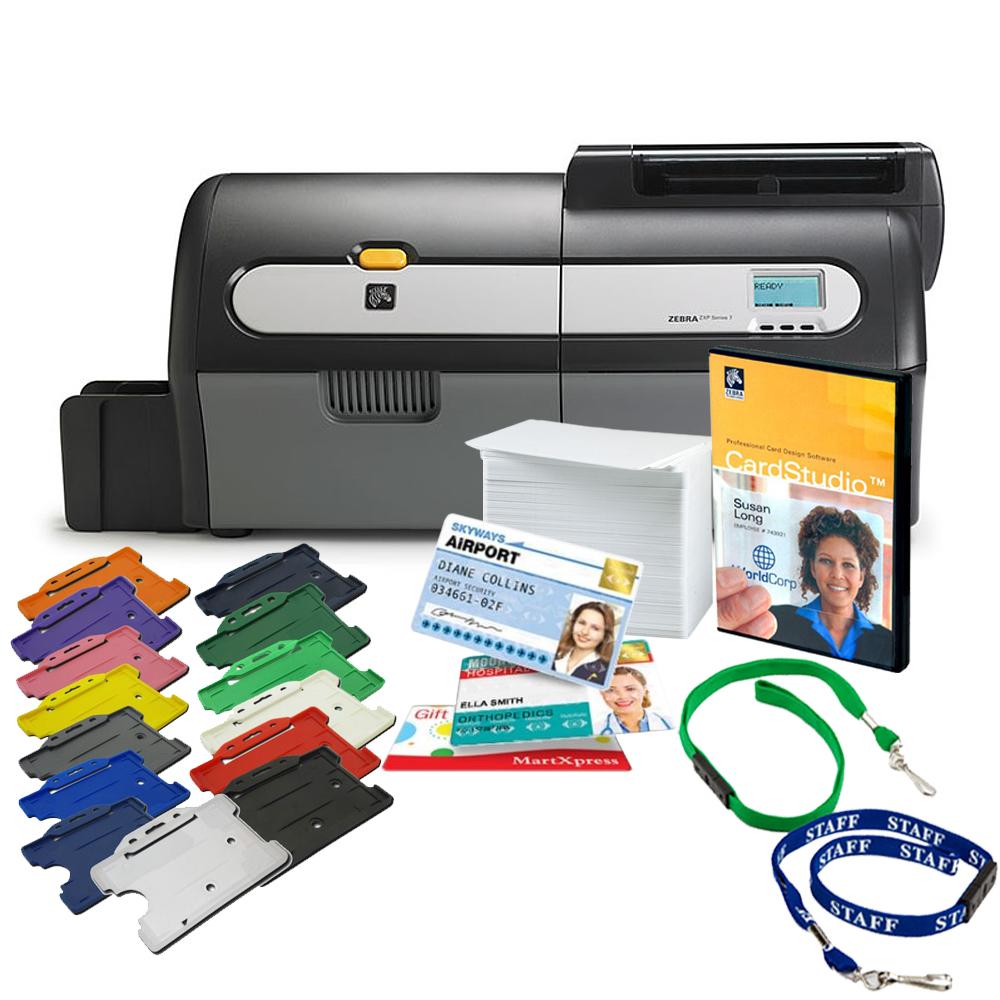 ID Card Bureau