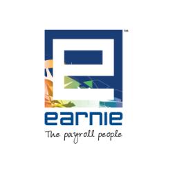 Earnie Logo