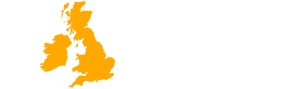 nationwide-customers